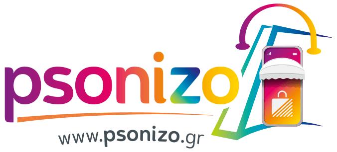 Psonizo.gr